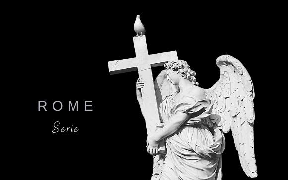 Serie / Rome